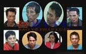 NÓNG Vụ nữ sinh giao gà bị sát hại ở Điện Biên Tạm giữ thêm một đối tượng