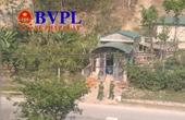 NÓNG Bộ Công an lại lên Điện Biên, đang khám nhà vợ chồng Bùi Văn Công
