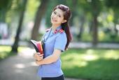 Hướng dẫn sơ tuyển vào Trường Đại học Kiểm sát Hà Nội năm 2019