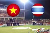 Các trường hợp U23 Việt Nam có vé vào vòng Chung kết U23 Châu Á