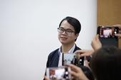 """Bác sĩ bệnh viện Bạch Mai xin lỗi vì phát ngôn """"chưa chuẩn"""" tại chùa Ba Vàng"""