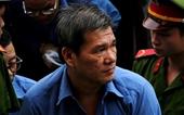 """Đang thụ án chung thân, """"siêu lừa"""" Dương Thanh Cường bị khởi tố thêm tội danh"""