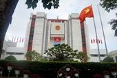 Làm rõ động cơ sau bài báo đưa tin sai sự thật về Chủ tịch UBND TP Hà Nội