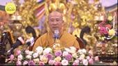 Tạm đình chỉ tất cả các chức vụ của trụ trì chùa Ba Vàng