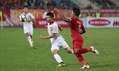 U23 Việt Nam vs U23 Thái Lan Lấy vé theo kịch bản nào
