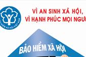 BHXH Việt Nam sẽ giảm gần 500 lãnh đạo cấp phòng