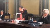 Tòa tuyên án vụ ly hôn ngàn tỷ của vợ chồng Vua cà phê Trung Nguyên