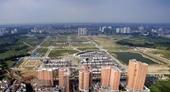 17 000 tỷ đồng di rời 13 bộ ngành khỏi nội thành Hà Nội