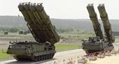 Venezuela gấp rút điều S-300VM trực chiến sẵn tại thủ đô sau lời đe dọa của Mỹ