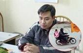 Chủ tịch Hà Nội đề nghị kiểm điểm Công an Chương Mỹ trong vụ bé gái bị hiếp dâm ở vườn chuối