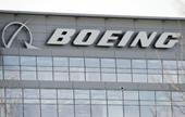 Vụ tai nạn máy bay Ethiopia Tập đoàn Boeing bị kiện ở Mỹ
