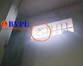 NÓNG Đã bắt được 4 can phạm nguy hiểm đào tẩu khỏi Nhà tạm giam
