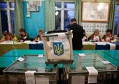 Bà đầm thép kiêm cựu thủ tướng Yulia Tymoshenko mất hút trong đường đua nước rút