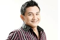 Diễn viên hài Anh Vũ qua đời ở tuổi 47