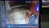 Cần xử lý nghiêm đối tượng có hành vi dâm ô bé gái trong thang máy