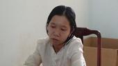 Con gái bỏ thi thể mẹ nuôi ở bãi rác vì không có tiền lo đám tang