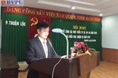 Cách chức phó chủ tịch phường dùng cán chổi sắt đánh phụ nữ