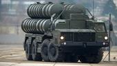 Thổ Nhĩ Kỳ hé lộ lợi ích không thể chối từ của S-400 với NATO và châu Âu