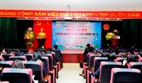 VKSND tối cao thông báo tuyển sinh Văn bằng 2 đại học ngành Luật và cao học Luật