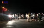 Liên tục xảy ra tai nạn chết người, Ban An toàn giao thông TP Đà Nẵng làm gì