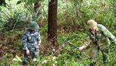 Bất cập trong quy hoạch đất rừng đặc dụng ở Thái Nguyên
