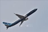 Số đơn đặt hàng của Boeing tuột dốc không phanh vì sự cố 737 MAX
