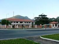 Sai phạm trong quản lý đất đai tại Côn Đảo, cơ quan điều tra vào cuộc