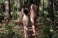 Xử lý đôi nam nữ chụp và phát tán ảnh khỏa thân tại danh thắng hồ Tuyền Lâm