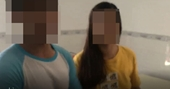 """Vụ cô giáo bị tố """"yêu"""" nam sinh lớp 10  Sở GD -ĐT lên tiếng với thông tin bất ngờ"""