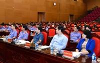 VKSND có vị trí, vai trò quan trọng trong công tác giải quyết bồi thường Nhà nước