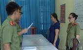 NÓNG Tiết lộ ở thị trấn nhỏ có tới 9 thí sinh lọt top 100 điểm cao của Sơn La