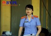 VKSND TP HCM kháng nghị những gì bản án sơ thẩm ly hôn của vợ chồng Đặng Lê Nguyên Vũ