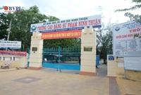 """Vụ """"thụt két"""" bạc tỷ tại Trường CĐSP Ninh Thuận Khởi tố cựu kế toán"""