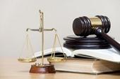Xử lý thế nào với tội thiếu trách nhiệm gây hậu quả nghiêm trọng