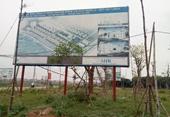 Thủ tướng chỉ đạo Hà Nội kiểm tra, xử lý gần 2 000 ha đất đô thị bị bỏ hoang
