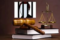 Viện kiểm sát phối hợp mở phiên tòa xét xử rút kinh nghiệm