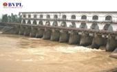 Nước sông Cầu Đỏ nhiễm mặn 71 ngày, Đà Nẵng nguy cơ thiếu nước sinh hoạt