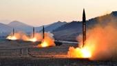 Hé lộ loại vũ khí bí mật có sức công phá khủng khiếp mà Triều Tiên vừa thử nghiệm