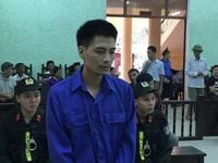 Tài xế xe khách gây tai nạn làm 4 người chết ở Cao Bằng bị tuyên án 9 năm tù