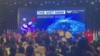 Xử phạt nhóm người nước ngoài tổ chức hội thảo đầu tư trái phép ở Buôn Ma Thuật
