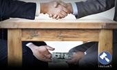 Yếu tố cấu thành tội đưa hối lộ