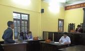 VKSND huyện Lương Tài, Phú Lộc tổ chức phiên toà rút kinh nghiệm