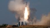 Liên tục vượt mặt phòng không Nga ở Syria, tướng Israel lớn tiếng dọa hủy diệt S-300