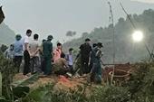 Diễn biến mới nhất về vụ sát hại vợ rồi quăng thi thể xuống giếng hoang ở Yên Bái