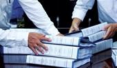 Hình phạt cho tội vi phạm quy định về đấu thầu gây hậu quả nghiêm trọng