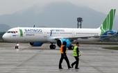 Reuters và Bloomberg Bamboo Airways sẽ mua 50 máy bay thân hẹp Airbus A321 Neo