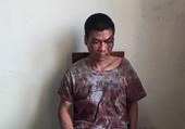 Thông tin mới nhất về vụ con trai chém bố mẹ ở Lạng Sơn