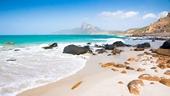 Những địa điểm du lịch không thể bỏ qua dịp nghỉ lễ 30 4-1 5