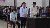Thực hiện 32 vụ lừa đảo, siêu lừa ở Đà Nẵng lãnh án