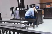 """Viện kiểm sát kháng nghị vụ án thanh niên """"yêu"""" bạn gái nhí"""
